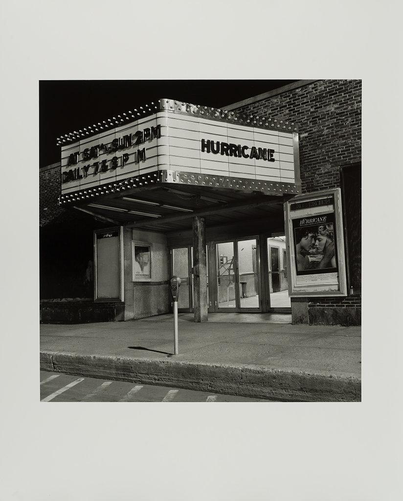 Newport, N.H., 1982