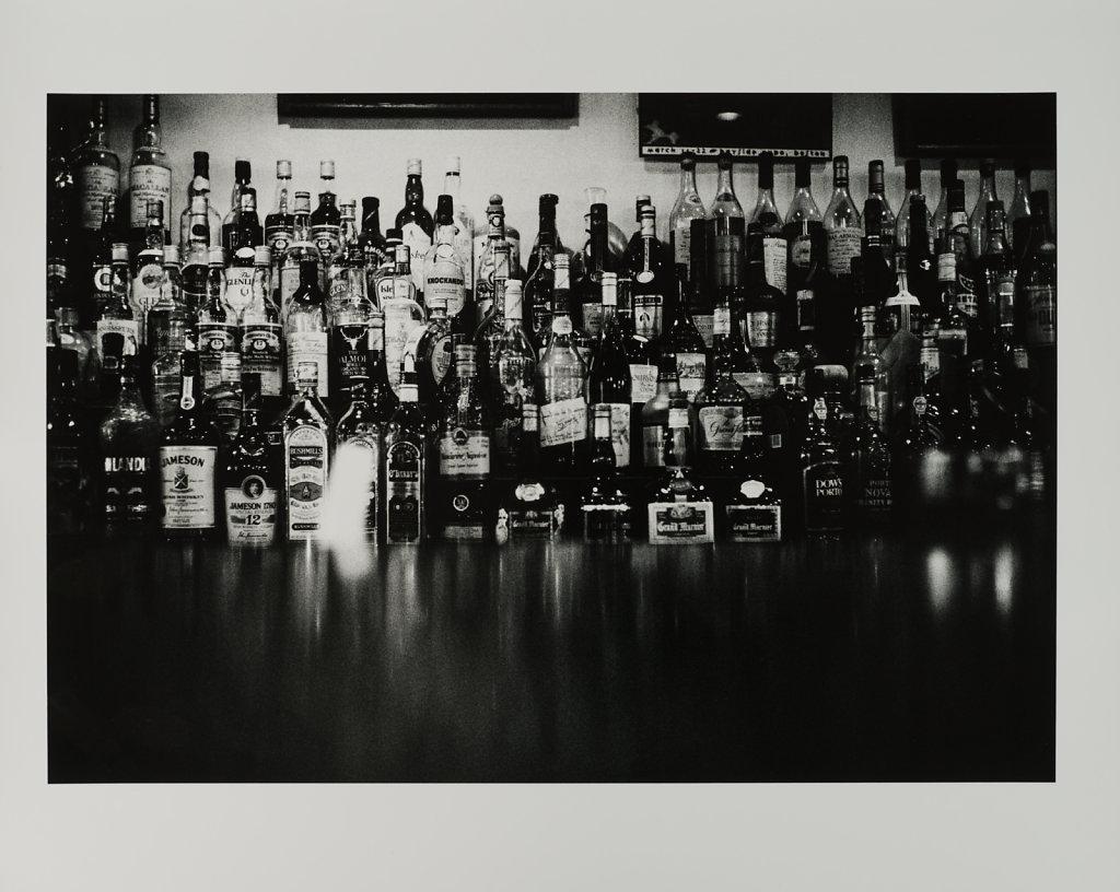 O'Malleys-Somerville , MA, 1988