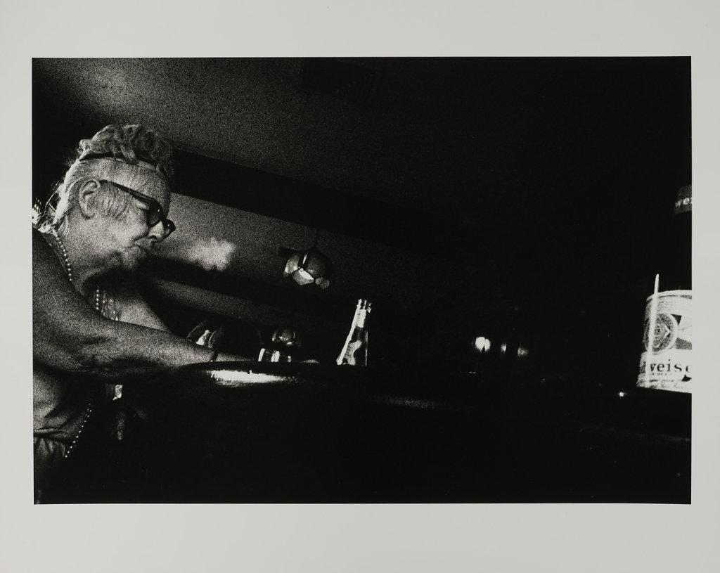Chicago, 1985