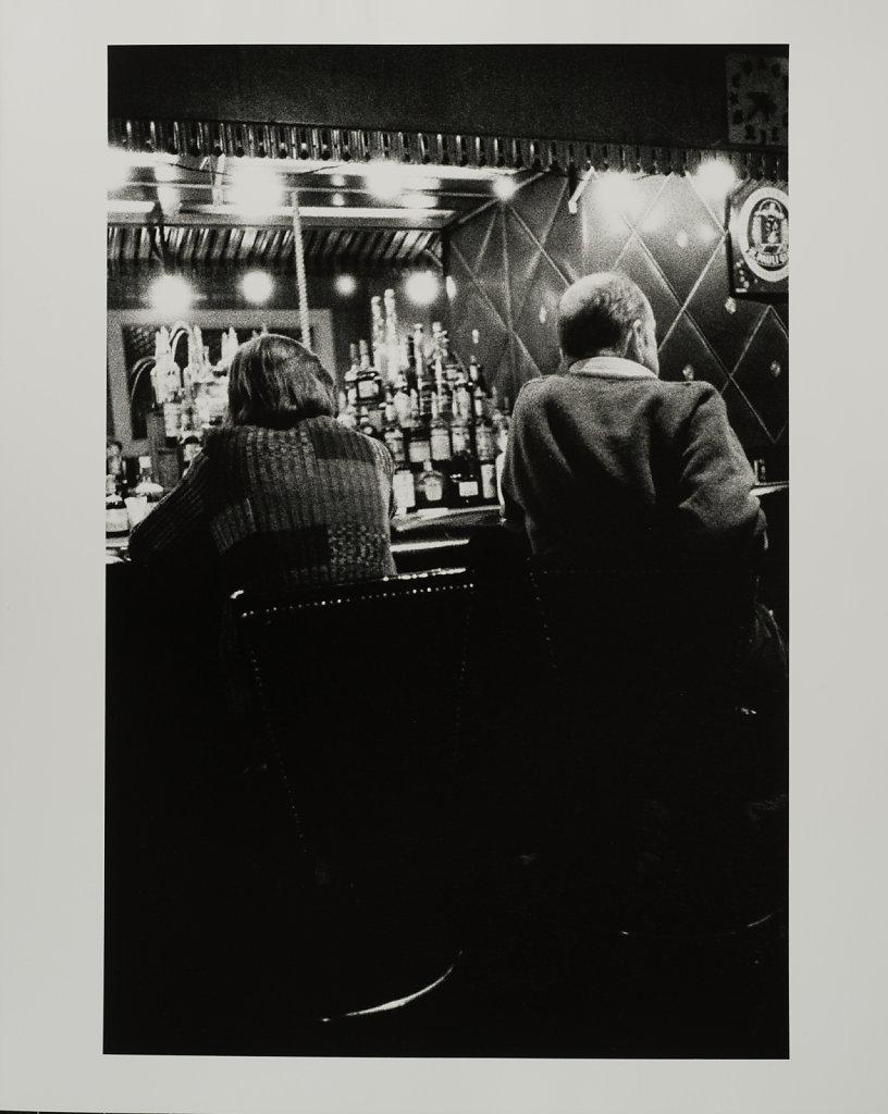 Boston,MA, 1975