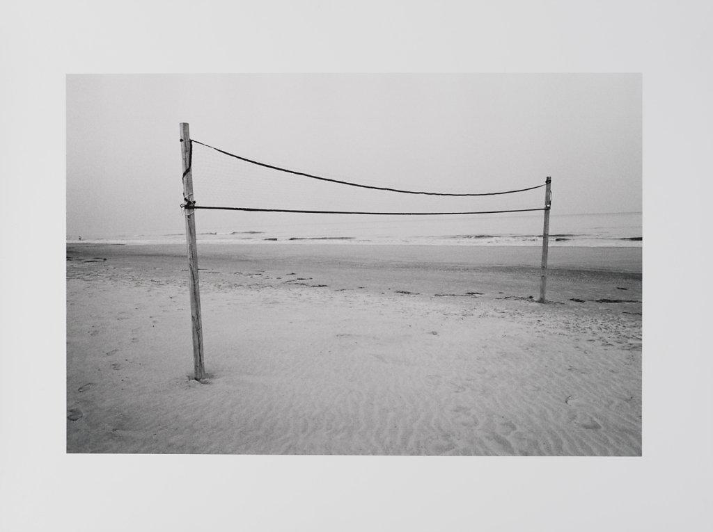 Crane Beach, Ipswich, MA, 1978
