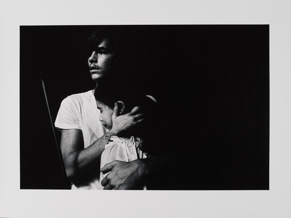 Greensboro,NC, 1973